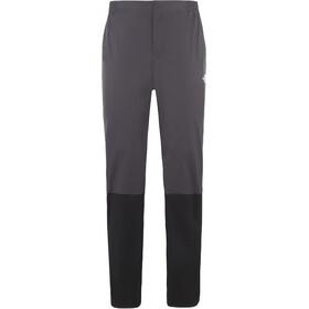 The North Face Impendor FutureLight Pantaloni Donna, weathered black